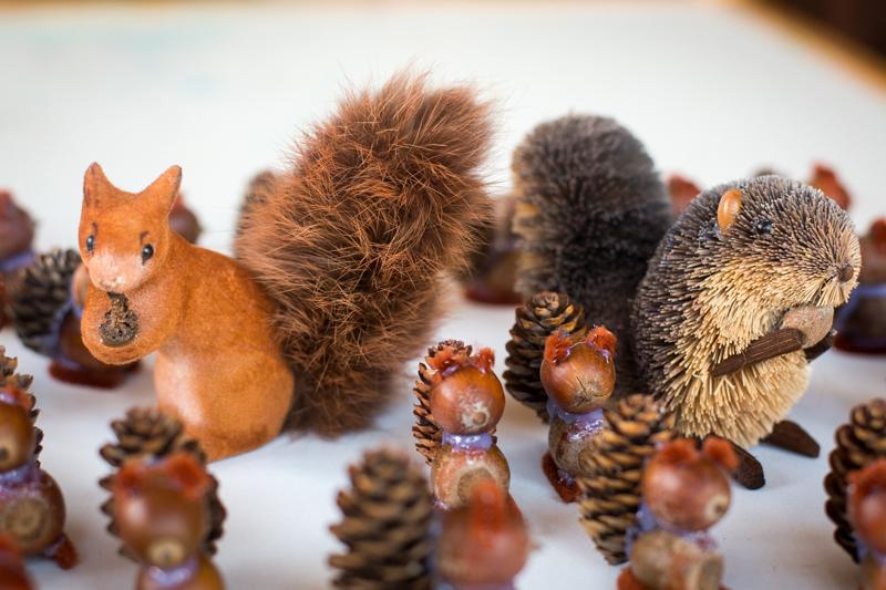 squirrels_blogalacart2015-5