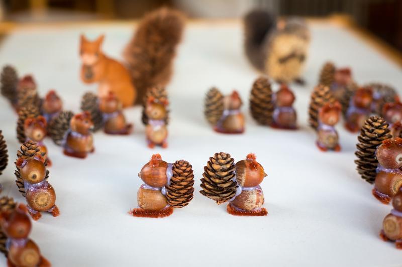 squirrels_blogalacart2015-7