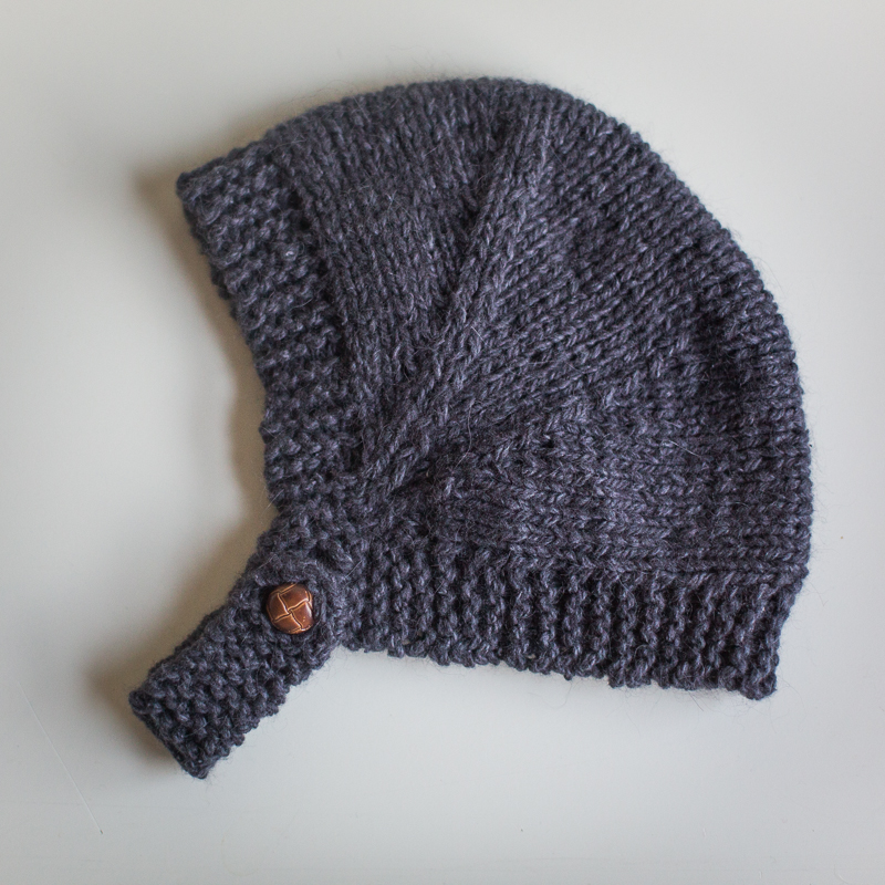knitsjanuary2016_blogalacart-5