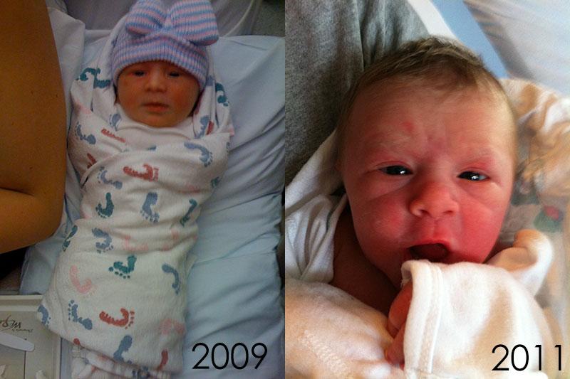 newborncarts