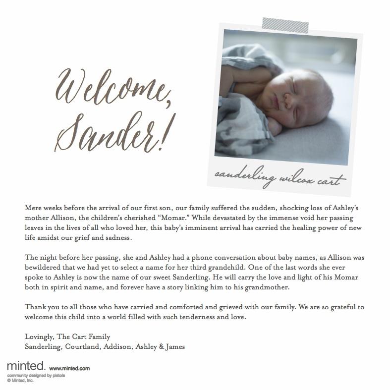 birthannouncement2