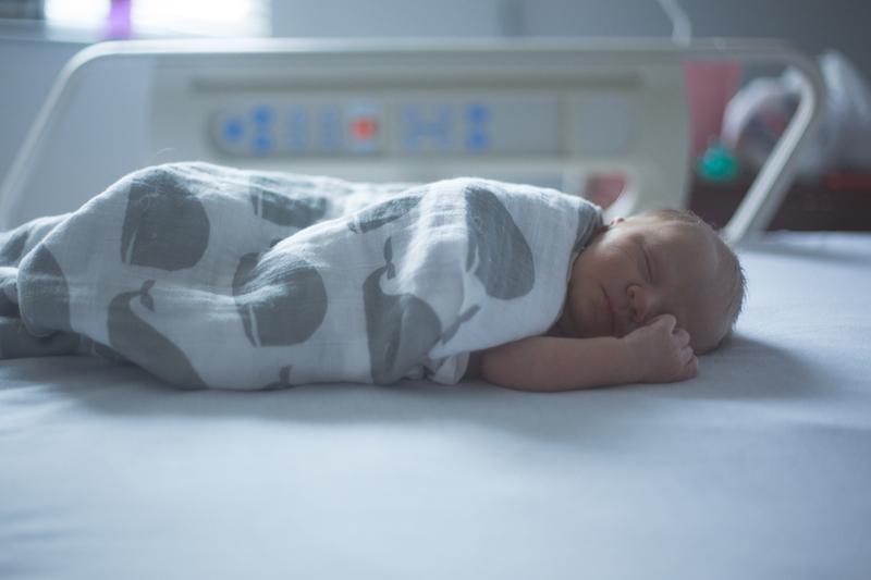 hospitalwithsander_blogalacart-35