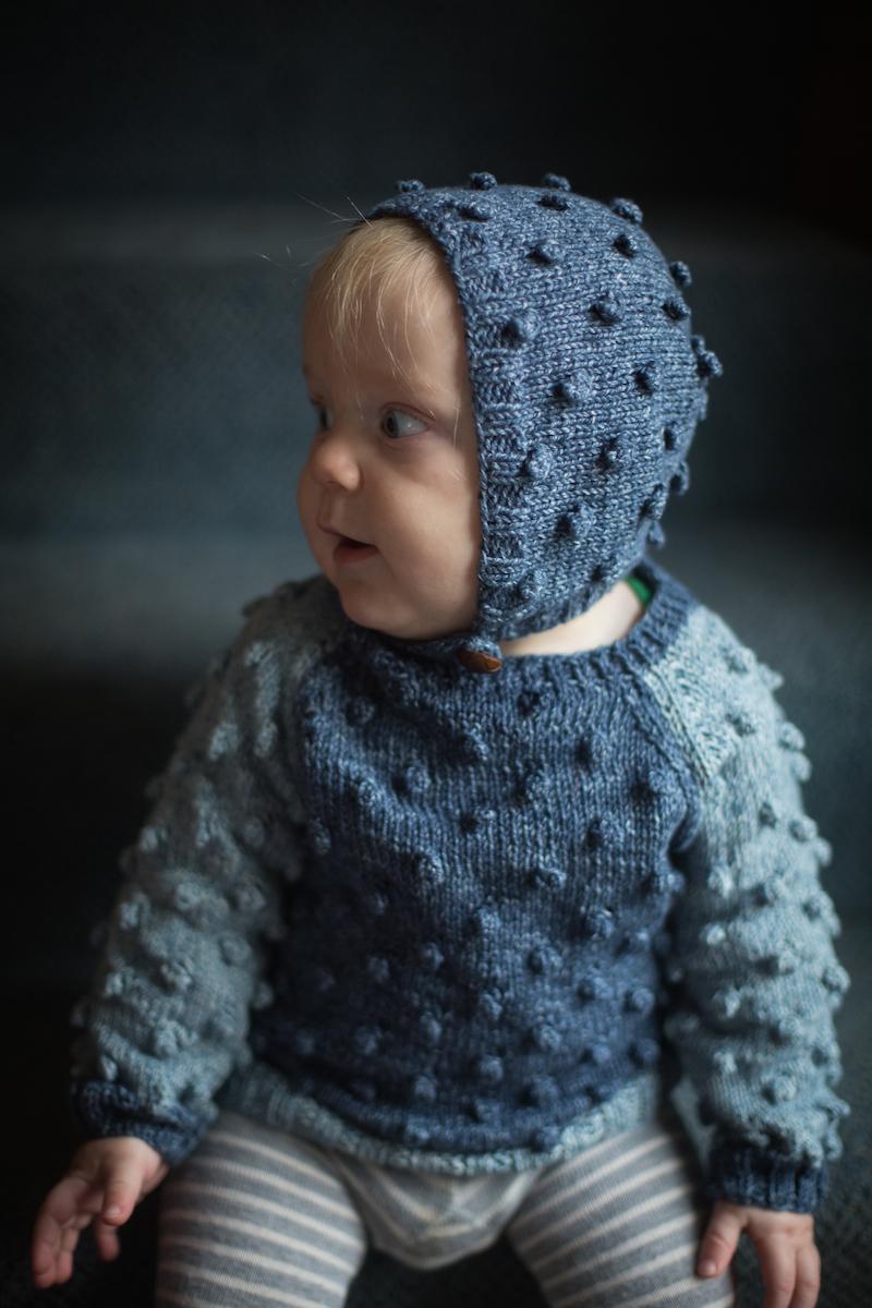 sandersweater-2