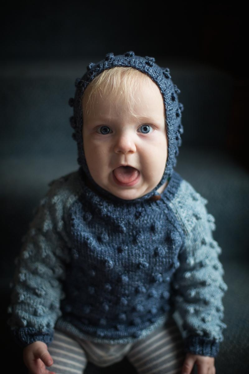 sandersweater-3