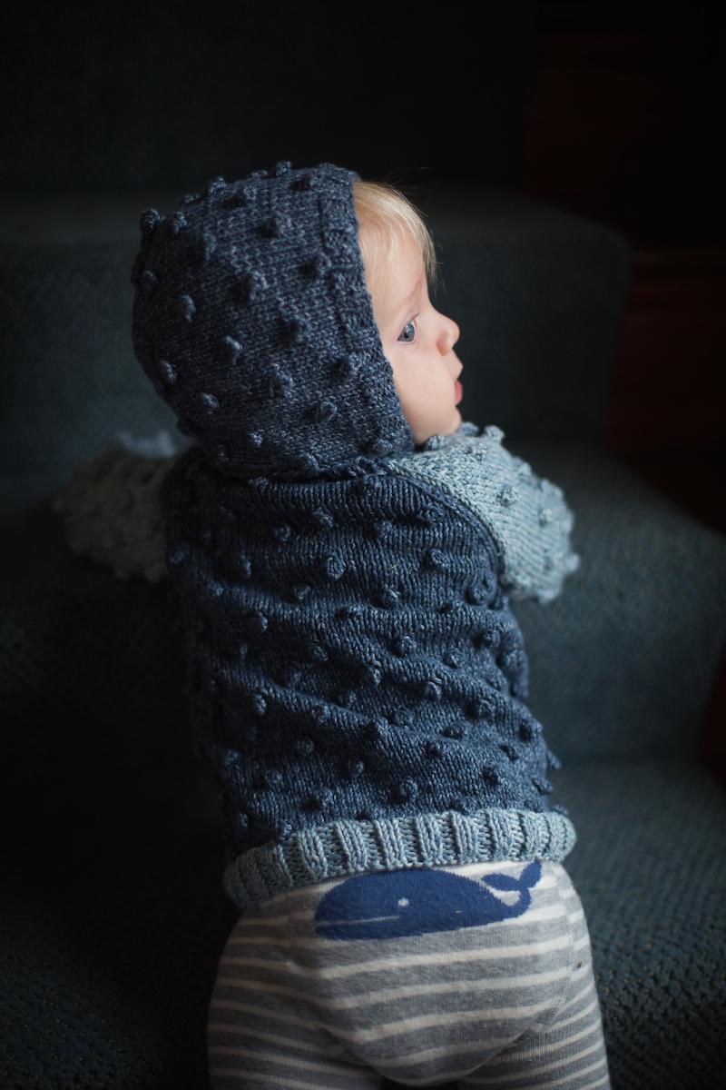 sandersweater-5
