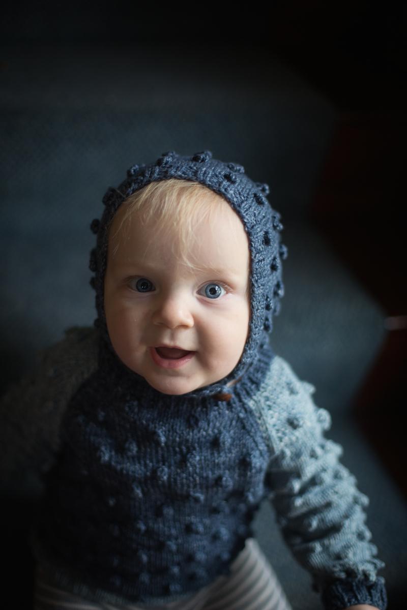 sandersweater-7
