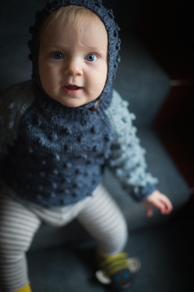 sandersweater-8
