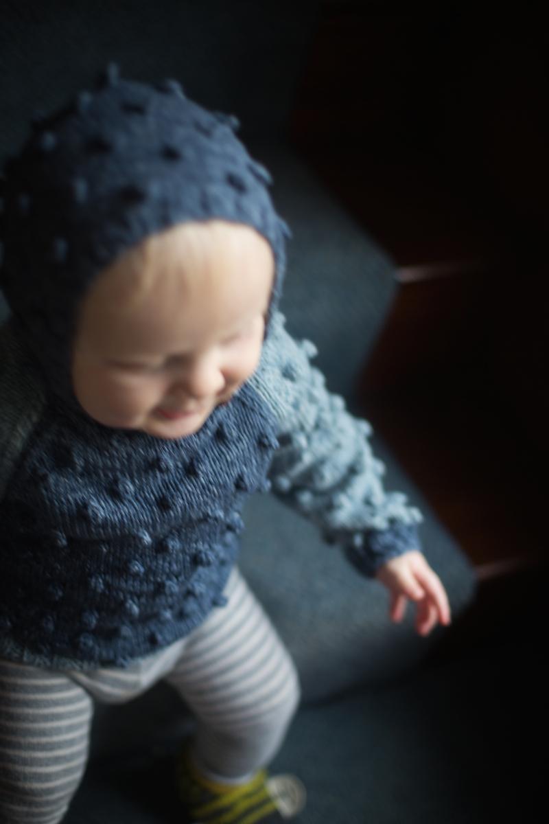 sandersweater-9